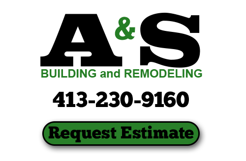 remodeling contractor north hatfield ma