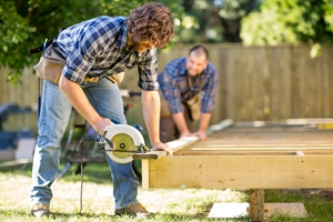 north hatfield remodeling contractor