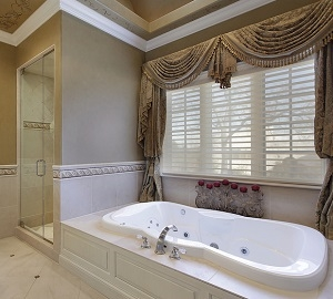 Bathroom Remodeling In North Hatfield Ma Vanities Tile Flooring