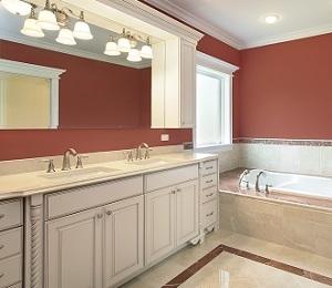 bathroom remodeling northampton ma