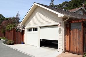 garages north hatfield ma