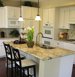 remodeling contractor amherst ma