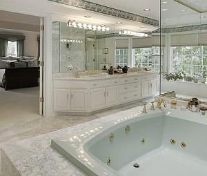 Bathroom Remodel Northampton Ma deerfield bathroom remodeling | kitchen contactor deerfield, ma