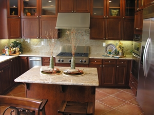 remodeling contractor hatfield ma