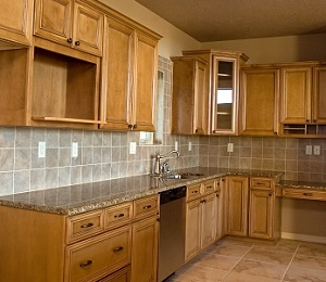 remodeling contractor northampton ma