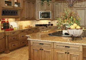 remodeling contractor whately ma