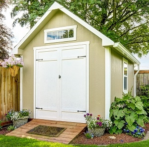 building garden storage sheds sheds north hatfield ma