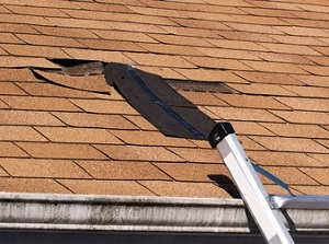 Signs You Need To Repair Or Replace Roofing In Amherst Ma