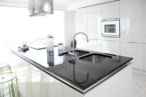 kitchen remodeling hatfield ma